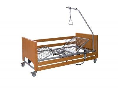 lozko-rehabilitacyjne-do-domu-PB-331-Stahl