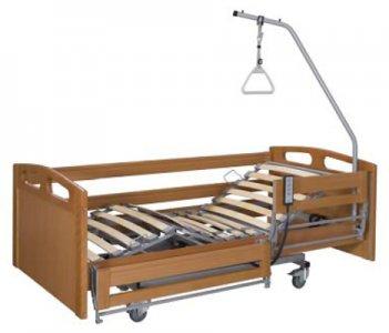 lozka-rehabilitacyjne-z-barierka-prometal-elbur-PB-526-03