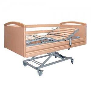podnoszone-lozko-rehabilitacyjne-PB-526-2