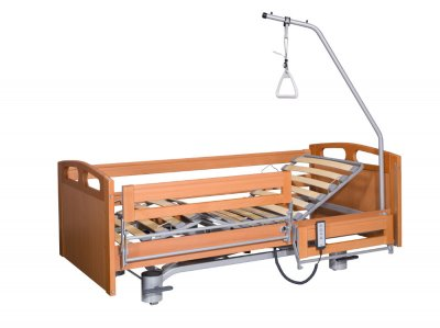 drewniane-lozko-rehabilitacyjne-PB-536-1