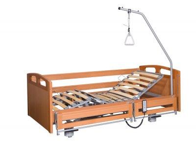 elektryczne-lozka-do-rehabilitacji-PB-536-prometal-elbur