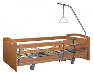lozko-rehabilitacyjne-z-barierka-PB-636-2