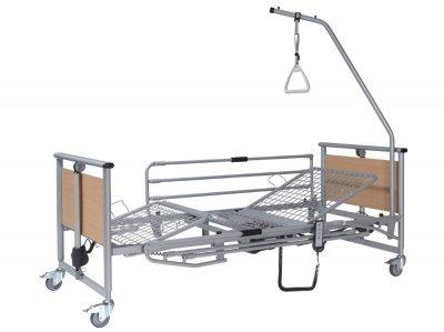 metalowe-lozko-pielegnacyjne-PB-321