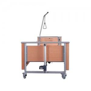 lozko-do-rehabilitacji-326-2