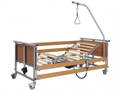elektryczne-lozka-rehabilitacyjne-PB-325
