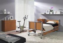 lozko-rehabilitacyjne-elektryczne-PB-325-a