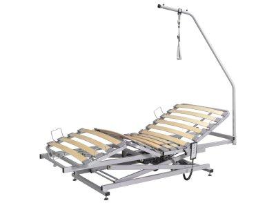 elektryczny-stelaz-regulowany-do-lozka-rehabilitacyjnego-PB-521
