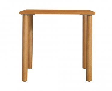 stol-drewniany-kwadratowy