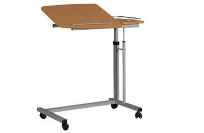 stolik-przylozkowy-Rubens-3A