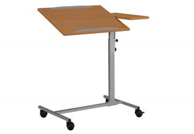 stolik-do-lozka-szpitalnego-Rubens-9A