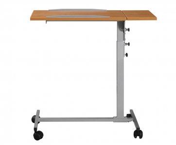 stolik-do-lozka-pielegnacyjnego-Rubens-9B