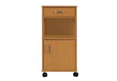 szafka-do-lozka-rehabilitacyjnego-z-polkami-i-szuflada-Rubens-7B